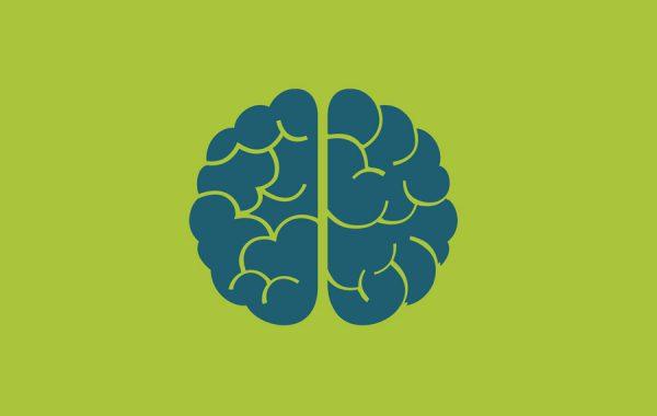 Ergotherapie bei psychischen Diagnosen